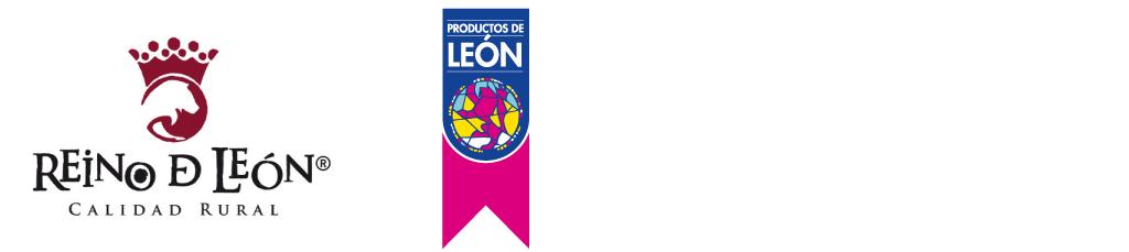 embutidos_llamas_productos_artesanos_leon_.jpg